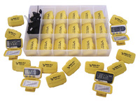 Pedometers, Best Pedometer, Pedometers in Bulk, Item Number 1327598