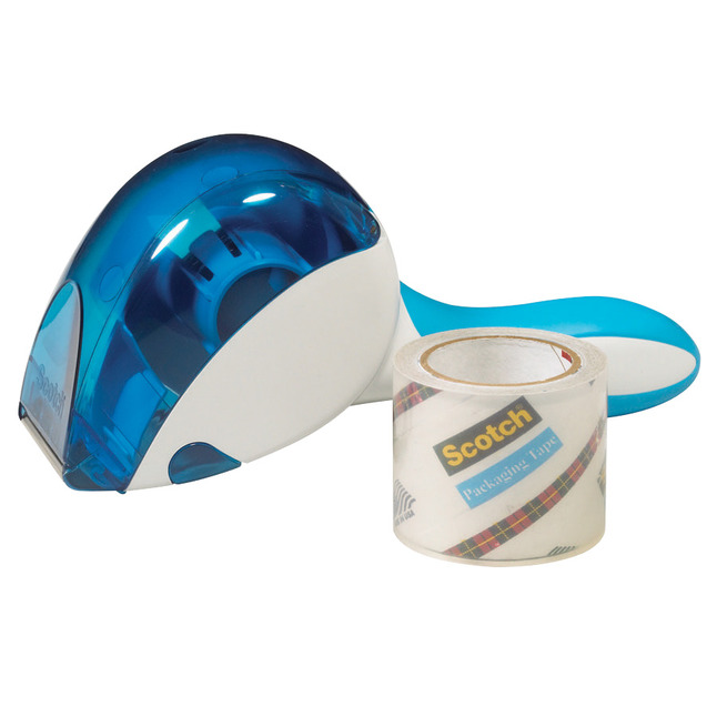 Tape Dispensers, Item Number 1327783