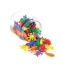 Fraction, Math Manipulatives Supplies, Item Number 1328068