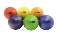 Foam Balls, Foam Balls Bulk, Soft Foam Balls, Item Number 1328188