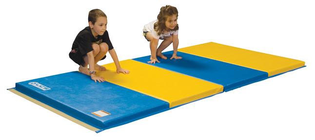 Tumbling Mats, Tumble Mats for Kids, Item Number 1328219