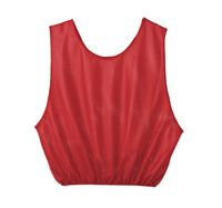 Pinnies, Sports Vests, Item Number 1328682