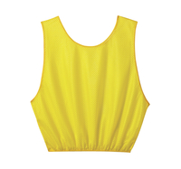 Pinnies, Sports Vests, Item Number 1328683