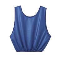 Pinnies, Sports Vests, Item Number 1328674
