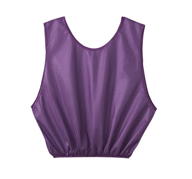 Pinnies, Sports Vests, Item Number 1328676