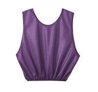 Pinnies, Sports Vests, Item Number 1328676