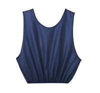 Pinnies, Sports Vests, Item Number 1328679