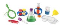 General Science Supplies, Item Number 1329115