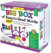 Language Arts Games, Literacy Games Supplies, Item Number 1329258