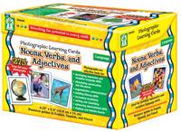 Literacy, Comprehension, Item Number 1329415