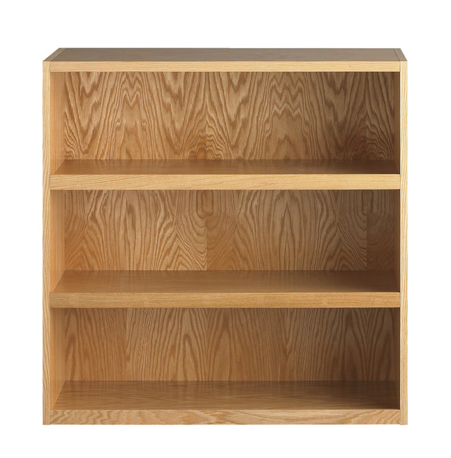 Bookcases Supplies, Item Number 1329715