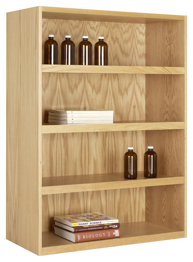 Bookcases Supplies, Item Number 1329716