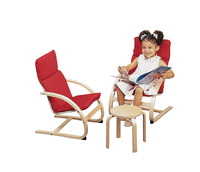 Wood Chairs Supplies, Item Number 1329724