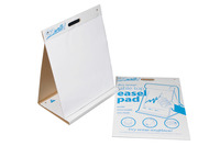 Easel Paper, Easel Pads, Item Number 1329812