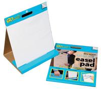 Easel Paper, Easel Pads, Item Number 1329813