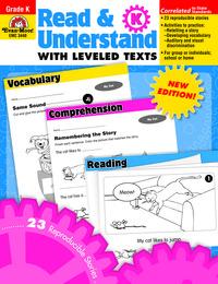 Reading Comprehension, Strategies Supplies, Item Number 1329826