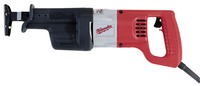 Cordless Power Tools, Heat Guns, Power Tools, Item Number 1329951
