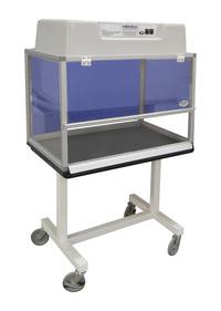 Lab Safety - Fume Hoods, Item Number 1329983