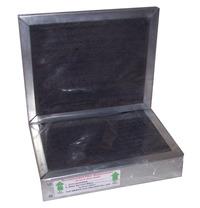 Lab Safety - Fume Hoods, Item Number 1329984
