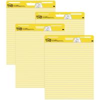 Easel Paper, Easel Pads, Item Number 1330034