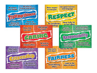 Motivational, Educational Posters, Classroom Posters Supplies, Item Number 1330093