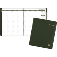 Student Planners, Item Number 1330152