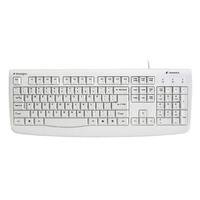 Computer Keyboards, Computer Keyboard, Wireless Keyboards Supplies, Item Number 1330192