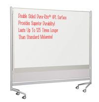 Display Panels Supplies, Item Number 1330484