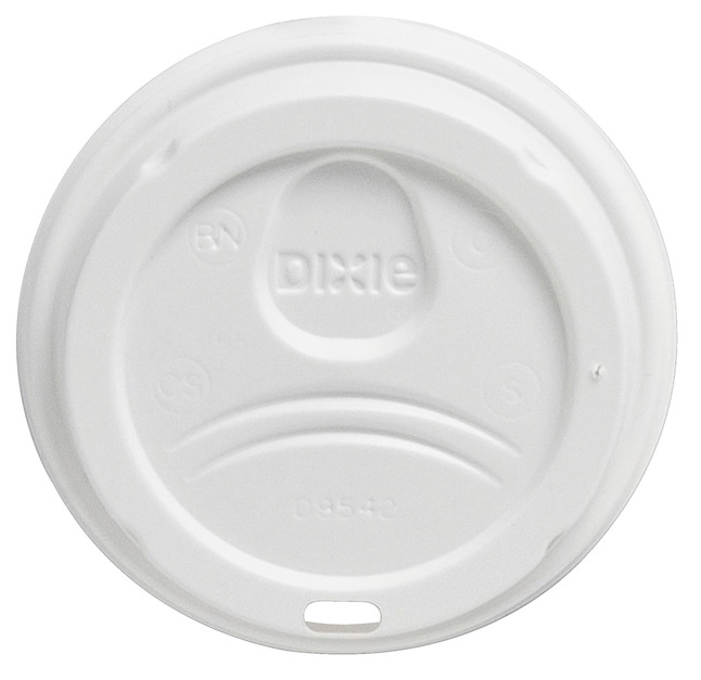 Coffee Cups, Plastic Cups, Item Number 1330506