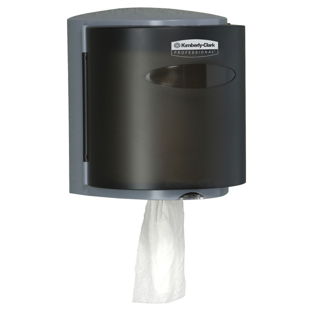 Paper Products, Paper Dispensers, Item Number 1330520