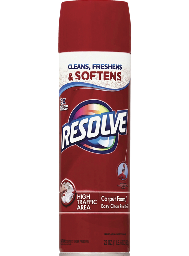 Floor Care Cleaning Products, Item Number 1330529