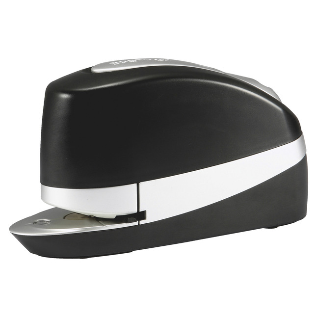 Electric and Automatic Staplers, Item Number 1330547