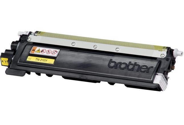 Color Laser Toner, Item Number 1330566