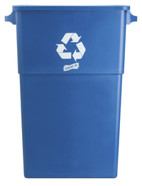 Recycling Bins, Item Number 1330731