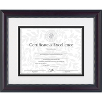 Award Plaques and Certificate Frames, Item Number 1330776