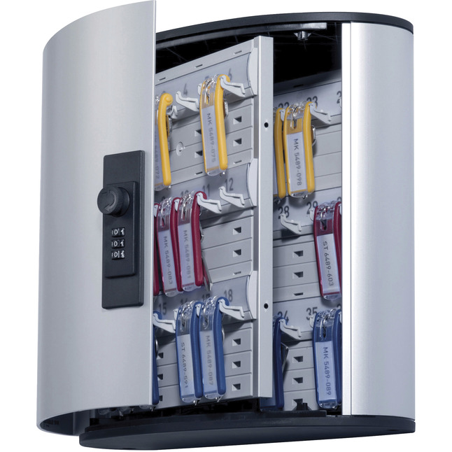 Security Safes, Key Safes, Facility Accessories, Item Number 1330777