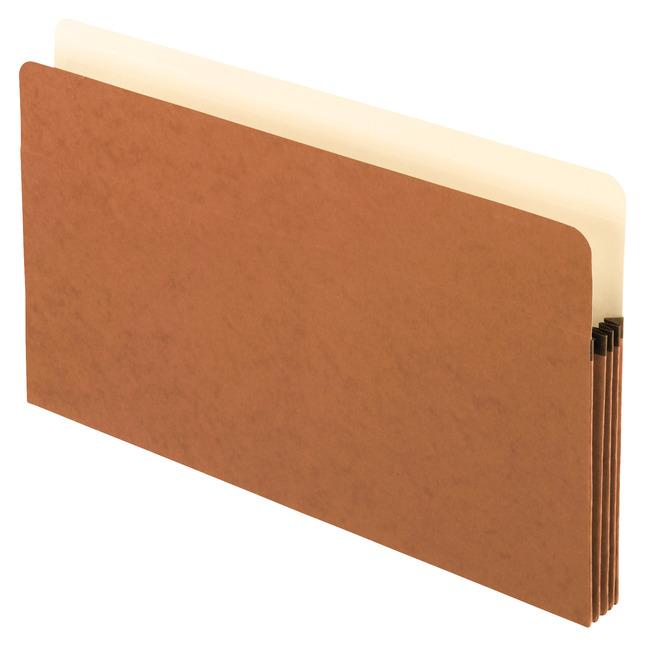 Expanding File Pockets, Item Number 1330869