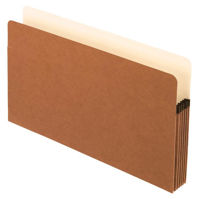 Expanding File Pockets, Item Number 1330871