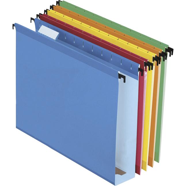 Hanging File Folders, Item Number 1330875
