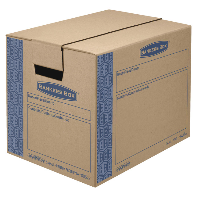 Packaging Materials and Shipping Boxes, Item Number 1330894