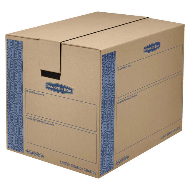 Packaging Materials and Shipping Boxes, Item Number 1330896