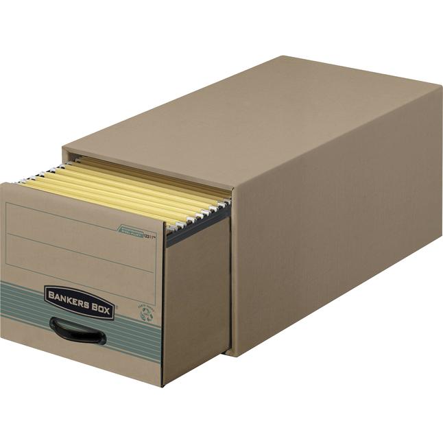 File Storage, Item Number 1330897