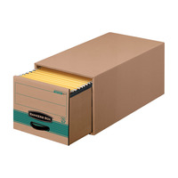 File Storage, Item Number 1330898