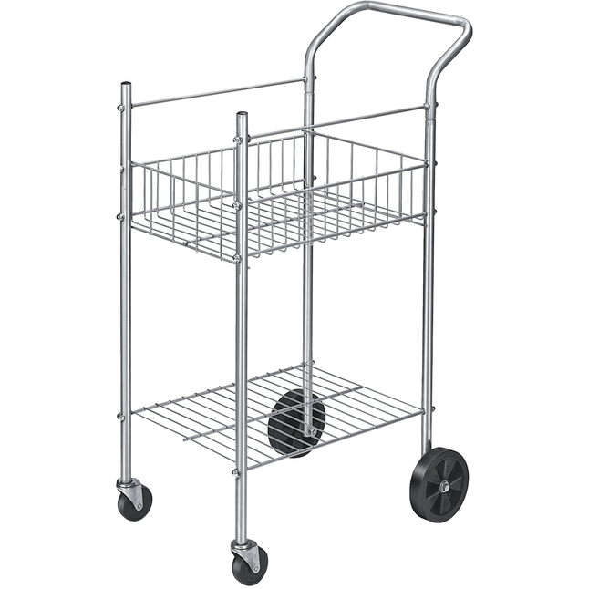 Utility Carts Supplies, Item Number 1330910