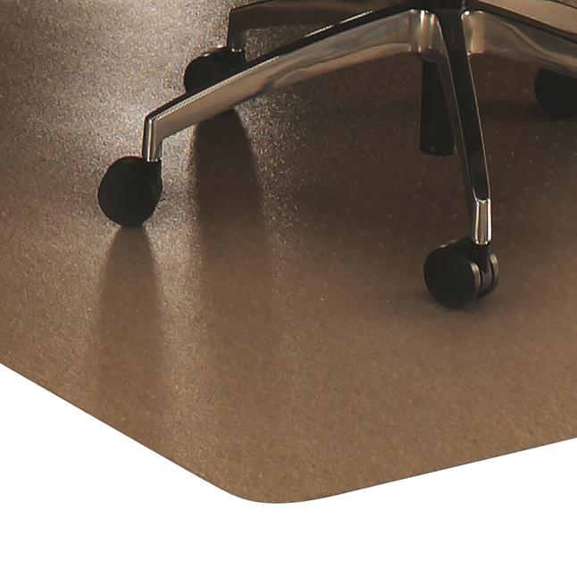 Chair Mats Supplies, Item Number 1330934