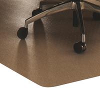 Chair Mats Supplies, Item Number 1330936