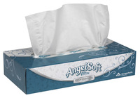 Facial Tissue, Item Number 1330971