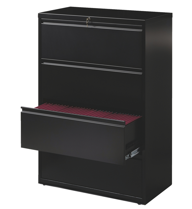 Filing Cabinets Supplies, Item Number 1331025