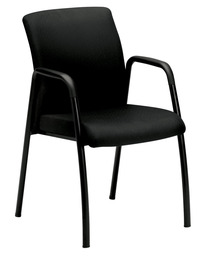 Guest Chairs Supplies, Item Number 1390800