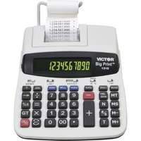 Office and Business Calculators, Item Number 1332355